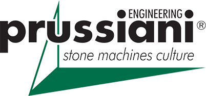 Prussiani Engineering Stone Machine Culture