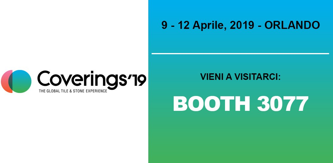 coverings-2019-stand-prussiani