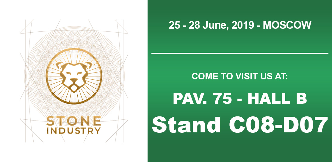 stone-industry-fair-stand-prussiani-eng
